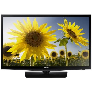 tvs-samsung-24-inch-led-tv