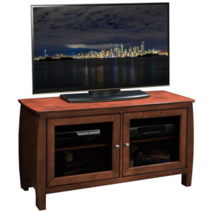 legends-curved-45-inch-tv-console