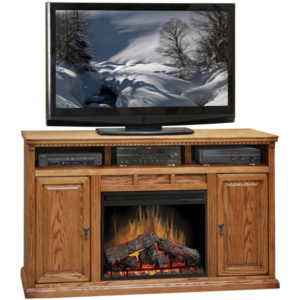 legends-fireplace-stands-62-inch-media-console-fireplace