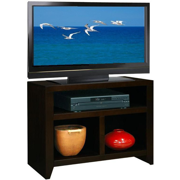 legends-tv-stands-32-inch-tv-cart