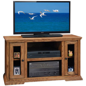 legends-tv-stands-44-tv-console