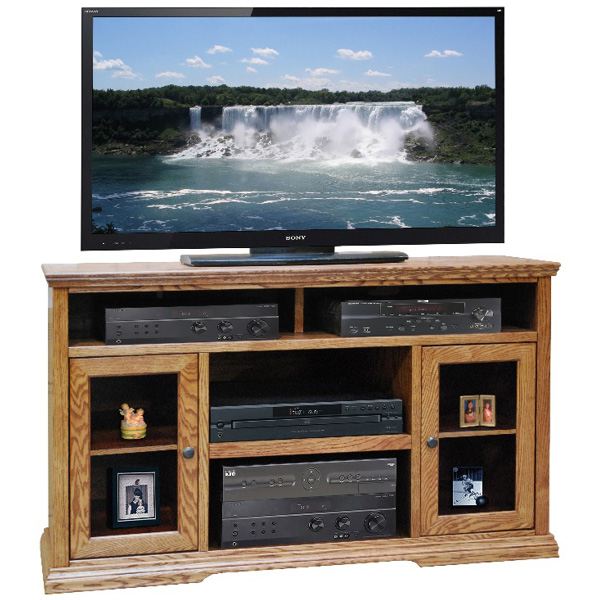 legends-tv-stands-54-inch-colonial-place-tall-tv-cart