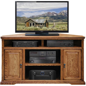 legends-tv-stands-56-inch-tv-corner-stand-2