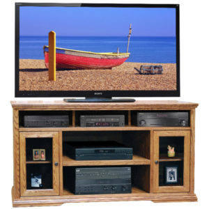 legends-tv-stands-62-inch-colonial-place-tall-tv-cart