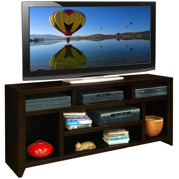 legends-tv-stands-66-inch-tv-console