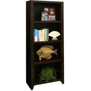 legends-tv-stands-urban-loft-bookcase-pier-mocha