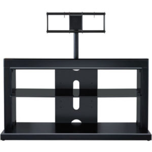 proforma-46-inch-2-in-1-base