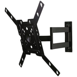 tv-wall-mounts-peerless-full-motion-tilting-wall-mount-2