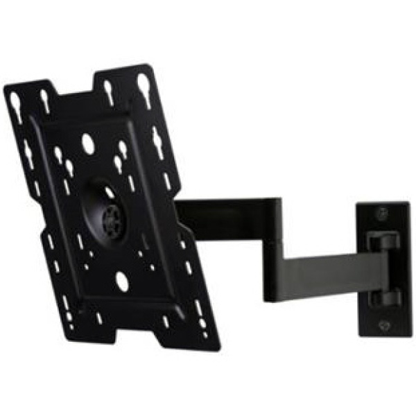 tv-wall-mounts-peerless-full-motion-tilting-wall-mount