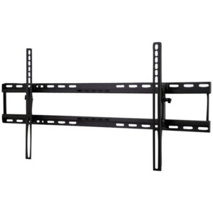 tv-wall-mounts-peerless-tilting-wall-mount-2