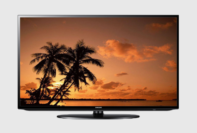 HD Televisions