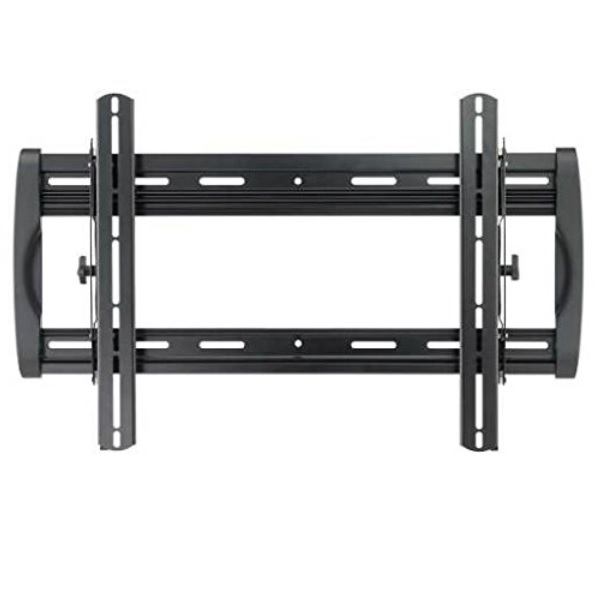 Omni Mount Tilting Wall Mount 37 90 Up To 200lbs