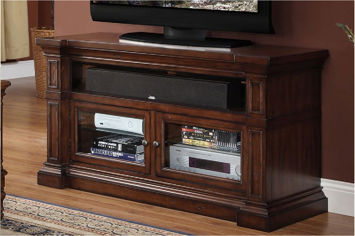 Legends 52 Tv Console Holds Up To 60 Tv Zg B1448 Save 20000